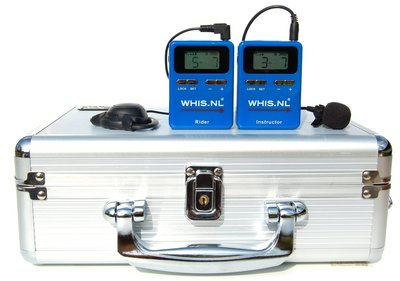 WHIS 02 royal blue